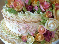 Flowers & Arts & Decoration con EMPRESAS ALISOL