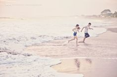 bali_prewedding_monophotography_gerry_jennifer_beach9