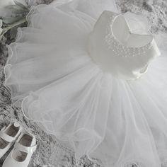 Batismo do bebê meninas princesa vestido de festa vestidos para meninas miúdos primeiro aniversário da menina da roupa do bebê do desgaste da menina da criança wedding dress