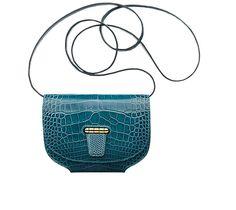 hermes crocodile birkin bag replica - Herm��s Kelly Long wallet in Epsom calfskin, fastened with straps ...
