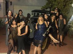 Mystery Dinner Party, Dresses, Fashion, Vestidos, Moda, Fashion Styles, Dress, Fashion Illustrations, Gown