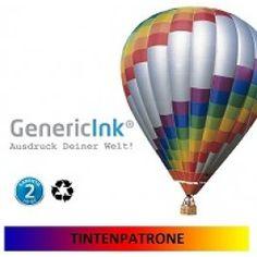 #Tinte #GenericToner #GI-48100116   GenericToner GI-48100116 Tintenpatrone  Schwarz HP Officejet PRO 8000 8000 AIO 8000W 8000 Wireless     Hier klicken, um weiterzulesen.  Ihr Onlineshop in #Zürich #Bern #Basel #Genf #St.Gallen