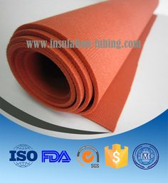 Check out this product on Alibaba.com App:Shock Absorbing Silicone Foam Rubber Sheets Silicone Foam Rolls https://m.alibaba.com/ZvMNFz