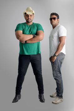 Rodrigo Torres e Ricardo Torres | Banda Torres da Lapa | Inês Hardt PhotoStudio @olharesdeines #olharesdeines