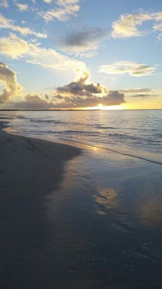 Grace Bay Providenciales, Turks and Caicos