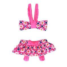 FullBo Pugs Dog Little Boys Short Swim Trunks Quick Dry Beach Shorts