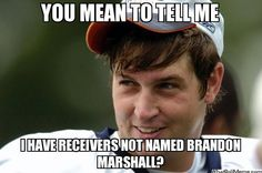 Random | NFL Memes, Sports Memes, Funny Memes, Football Memes, NFL Humor, Funny Sports