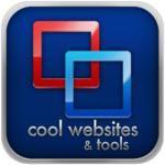 8 Essential Tools for the Digital Hoarder: Text - Evernote Articles - Pocket Inspiration - Pinterest eBooks/magazines - Calibre Movies/TV - Plex Hardware - Synology Disktation NAS Encryption - TrueCrypt Passwords/Software Licences - 1Password