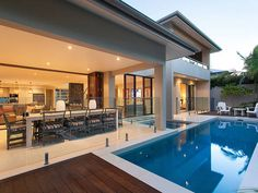 Sea-esta by Salty Stays, a Yaroomba Luxury Holiday House   Stayz
