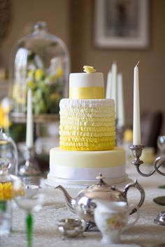 lemon wedding - Cerca con Google