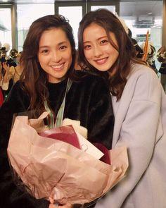 Petty Girl, Satomi Ishihara, Japanese Girl, Japanese Drama, Celebs, Celebrities, Gorgeous Women, Asian Beauty, Actors & Actresses