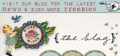 Shabby Blogs !!! Bebe'!!! Good resource!!! Also frebbies!!! From shabbyblogs.com !!!