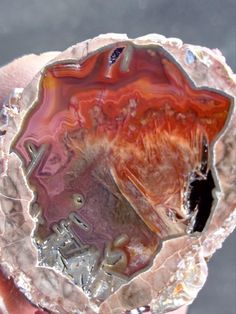 Rocks And Gems, Rocks And Minerals, Deming New Mexico, Houseboats, Gemstones, Food, Stones, Crystals, Minerals And Gemstones