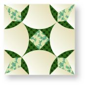 FREE Library of Quilt Block Patterns from McCall's Quilting Patchwork Patterns, Quilt Block Patterns, Pattern Blocks, Quilt Blocks, Mccall's Quilting, Quilting Designs, Turkey Tracks, Tree Quilt, Foundation Piecing