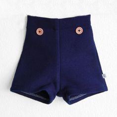 Shorts, Ingrid Riddervold  http://www.shop.ingridriddervold.no