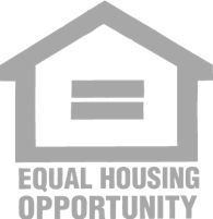 equal housing opportunity Home Financing, Paying Off Credit Cards, Morning Greetings Quotes, Business Credit Cards, Budgeting Tips, Trust God, Money Saving Tips, Stock Market, Equality