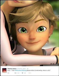 Adrien Agreste looks at Marrinette/Ladybug like this Lady Bug, Miraculous Ladybug Wallpaper, Miraculous Ladybug Fan Art, Miraclous Ladybug, Ladybug Comics, Ladybug Anime, Adrian Agreste, Ladybug Und Cat Noir, Marinette And Adrien