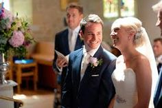 Image result for wedding ceremony pictures church