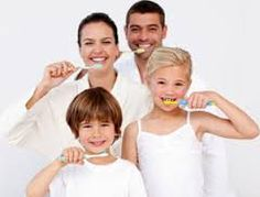 Genetics plays a role in your oral health. Find out how!