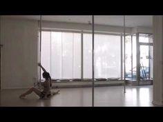 Application Germany´s Pole Star 2014 - Julia Wahl