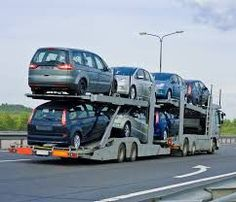 """View all photos in """"http://www.shiftingguide.in/packers-and-movers-bangalore.html"""" uploaded by ps5827833, 27 on Azbeautifulcars."""
