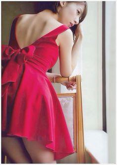 【乃木坂46】橋本奈々未 「やさしくない棘」 脱いでないのにセクシーな画像まとめ #橋本奈々未 - Japan Beauty Bazz