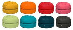 Image result for bean bags