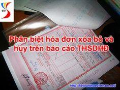 Dịch vụ kế toán thuế trọn gói http://ketoanthuevietnam.net/dich-vu-ke-toan-thue-tron-goi/ http://ketoanthuevietnam.net/dich-vu-ke-toan/ Dịch vụ báo cáo tài chính cuối năm http://ketoanthuevietnam.net/dich-vu-bao-cao-tai-chinh-cuoi-nam/ http://ketoanthuevietnam.net/dich-vu-ke-toan-noi-bo/ http://ketoanthuevietnam.net/dich-vu-bctc-vay-von-ngan-hang/
