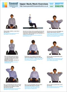 Chair Exercises For Seniors In Wheelchairs Storm Trooper 95 Best Wheelchair Workouts Images Health Fitness Back Pain At Home Can Be An Effective And Simple Way To