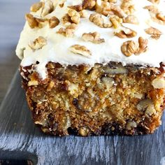 With Almond Meal, this cake is packed full of protein! Try making it in a loaf tin. Ingredients 2 cups Flannerys Almond Meal 500g grated carrot 3 organic free range eggs 160g Flannerys Organic Maple Syrup or honey 2 tsp …Read More