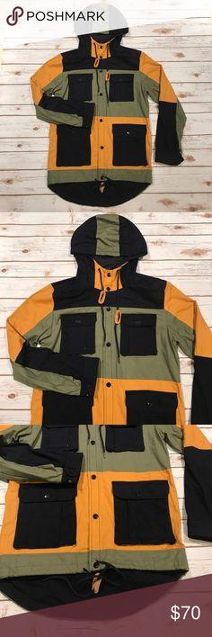 Men's light weight jacket Men's lightweight jacket Jackets & Coats Lightweight & Shirt Jackets