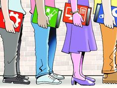 India Inc facing middle manager hiring challenge: Survey - The Economic Times