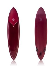 Condition red surfboards images - karlheinz meier human brain project images