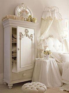 Luxury Bedroom Design Inspiration