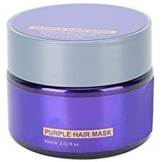 Sponsored Silver Blonde Hair, Purple Hair, Best Silver Shampoo, No Yellow Shampoo, Coffee Cans, Lilac Hair, Violet Hair