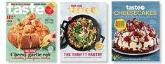 Healthy tuna mornay recipe Milk Recipes, Soup Recipes, Chicken Recipes, Dinner Recipes, Picnic Recipes, Dinner Ideas, Slow Cooker Recipes, Cooking Recipes, Healthy Recipes