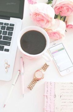 Party Planning Tips & Office Tour - Style Me Pretty Living