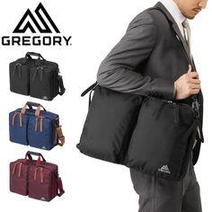 http://item.rakuten.co.jp/auc-waiper/grb092406104/ GREGORY グレゴリー COVERT EXTENDED MISSION カバートエクステンデッドミッション #ミリタリーセレクトショップWIP #MILITARY #bag #backpack #バッグ #ビジネスバッグ