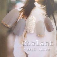 Chalantの投稿写真(NO:1205113)