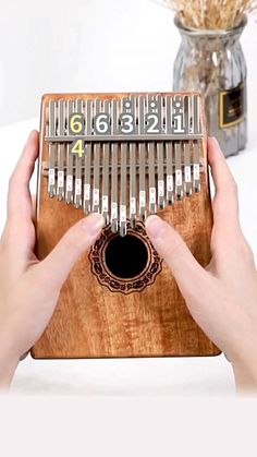 Music Tabs, Music Chords, Piano Music Notes, Cool Music Videos, Music Video Song, Music Instruments Diy, Music And The Brain, Easy Piano Songs, Song Notes