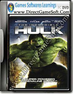 hulk torrent