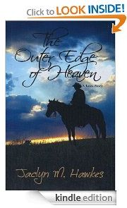 for kindle western books free