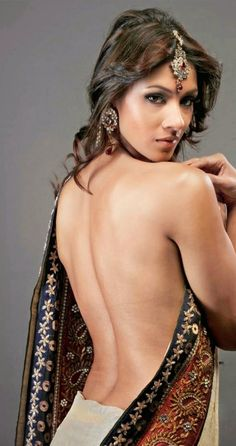 hindi actress best nude