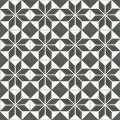 Textures Texture seamless | Victorian cement floor tile texture seamless 13857 | Textures - ARCHITECTURE - TILES INTERIOR - Cement - Encaustic - Victorian | Sketchuptexture