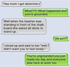 Funny Text Jokes to Send to Friends 2 45 the 35 Funniest Text Messages Of All Time Funny Shit, Funny Texts Jokes, Text Jokes, Funny Text Fails, Cute Texts, Funny Stuff, Epic Texts, Funny Things, Stupid Texts