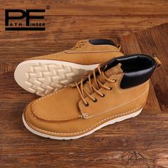 32fa647643a0 Free Shipping Mens Fashion Martin Boots  Men Fashion, Genuine Leather Shoes,Casual  Shoes, Men Shoes,Men Boots