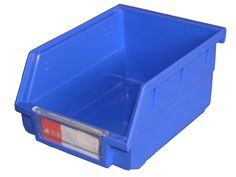 [Plastic Bins]Warehouse Plastic Stackable Storage Bins, Production Capacity:5, 000 Ton/Month, Capacity:<10L,Application: Screws,Material: PP,Type: Open,Color: Blue, Red or Yellow,Certificate: Ce, SGS,, Plastic Bin, Stacking Bin, Storage Bin, Trademark: Welfor, Transport Package: Carton, Specification: standard, Origin: Nanjing, HS Code: 3923100000, Plastic Crates, Plastic Bins, Plastic Storage, Crate Storage, Storage Bins, Stacking Bins, Industrial Shelving, Wall Shelves, Wall Mount