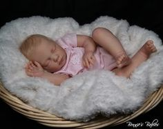 Joshua by Reva Schick - now in soft vinyl - Online Store - City of Reborn Angels Supplier of Reborn Doll Kits and Supplies