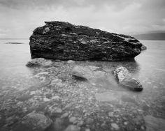Oldervik #127   Flickr - Photo Sharing!