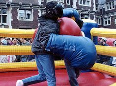bouncy_boxing